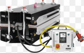 Heat Press Machines For Rent - Herren-Mokassins In Dunkelblau Wagener Schwelm GmbH & Co. LinkedIn Conveyor Belt Machine PNG