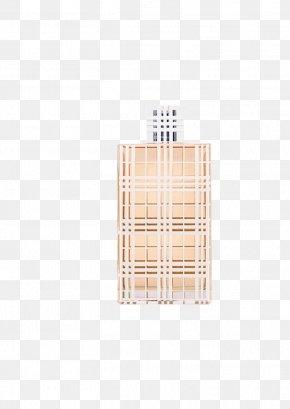 Burberry,Sensation Style Men's Eau De Toilette - Perfume Eau De Toilette Burberry PNG