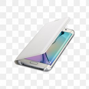 Samsung Galaxy S6 Curve - Samsung Galaxy S6 Edge Samsung GALAXY S7 Edge Samsung Galaxy S5 Samsung Galaxy S8 PNG