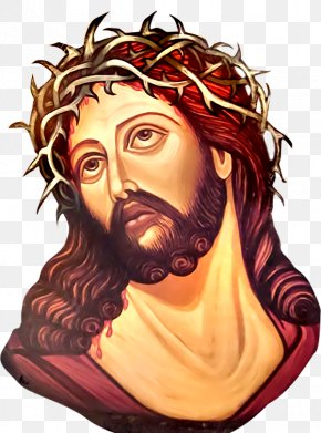 Jesus Christ - Jesus Papua New Guinea Christianity PNG