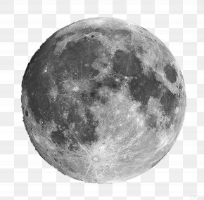 Suspension Moon - Supermoon Full Moon Lunar Eclipse Solar Eclipse PNG