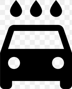 Vehicle Registration Plate Vehicle - Car Wash PNG