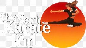 The Karate Kid - Mr. Kesuke Miyagi YouTube The Karate Kid Film Director PNG