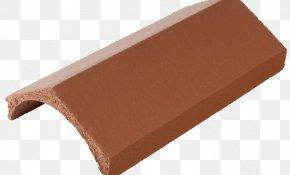 Roof Tiles - Roof Tiles Brick Ceramic PNG