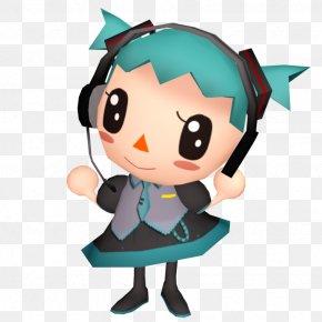 Animal Crossing New Leaf Animal Crossing Happy Home