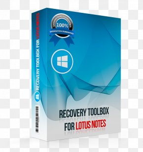 Lotus Close - Data Recovery WinRAR Tool Boxes PDF PNG