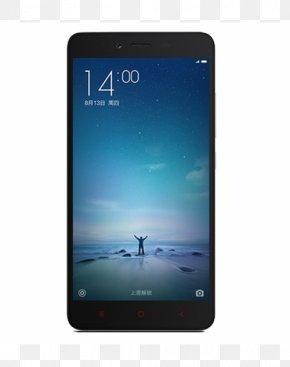 Xiaomi Mi Note - Xiaomi Mi Note 2 Samsung Galaxy Note II Xiaomi Redmi Note 2 Xiaomi Redmi Note 4 PNG