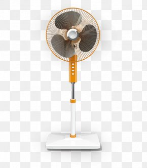 Fan - Fan Air Conditioning National Electric Motor Meralco PNG
