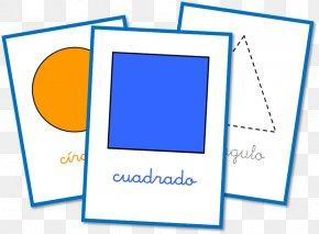 Shape - Geometric Shape Geometry Primary Education Angle PNG