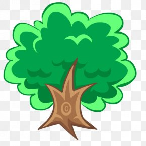 Tree - Tree Icon Design PNG