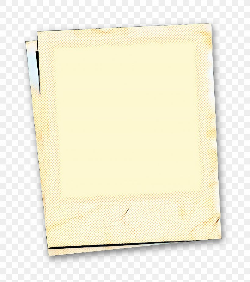 Paper Product Design Square Meter, PNG, 1791x2024px, Paper, Beige, Meter, Paper Product, Rectangle Download Free