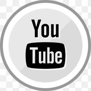 Social Media - Social Media YouTube Digital Marketing Business PNG