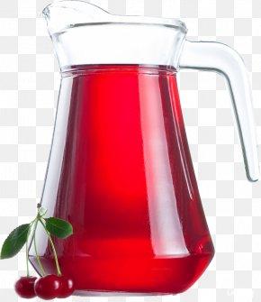 Cherry Juice Image - Juice Basic Boy Cherry Cerasus Food PNG