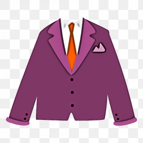 Top Sleeve - Clothing Outerwear Suit Jacket Blazer PNG
