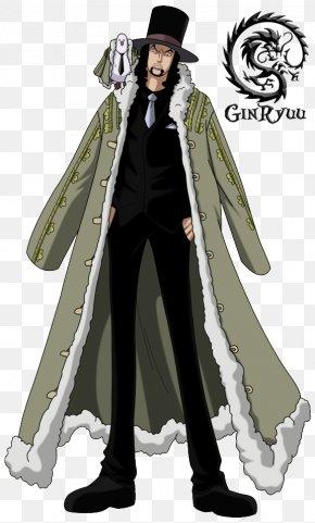 One Piece - Roronoa Zoro Monkey D. Luffy One Piece Treasure Cruise Nami One Piece: Romance Dawn PNG