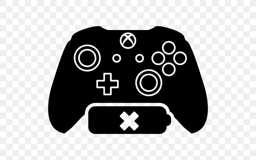 Xbox 360 Controller Xbox One Controller Halo The Master