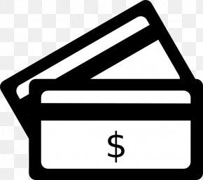 Mastercard Cliparts - Credit Card MasterCard Clip Art PNG