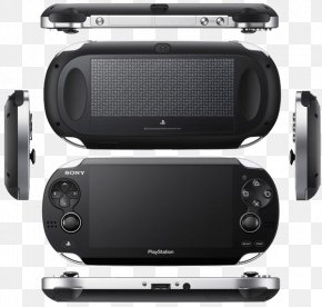 Playstation Vita System Software - PlayStation Vita Uncharted: Golden Abyss Call Of Duty: Black Ops: Declassified Video Game Consoles PNG