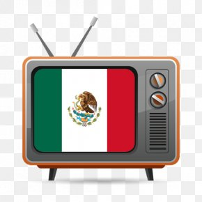 Television In Nicaragua - Television Film Film Producer Live Television Television Channel PNG