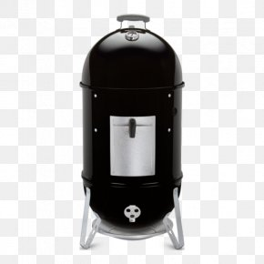 Gas Bar Party - Barbecue Weber-Stephen Products Cooking Ranges Chimney Starter Weber Smokey Joe PNG