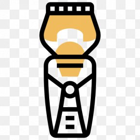 Invention Icon - Clip Art Illustration Hair Clipper Barber Vector Graphics PNG