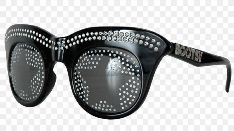 Goggles Sunglasses Eyewear Funk, PNG, 3990x2244px, Goggles, Brand, Costume, Eyewear, Fashion Download Free