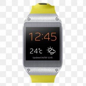 Samsung - Samsung Galaxy Gear Samsung Gear S2 Samsung Galaxy Note 3 Samsung Gear 2 PNG