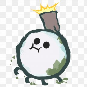 Playstation - Wuppo PlayStation 4 Video Game Xbox One PNG