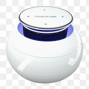 Bluetooth Stereo - Bluetooth Wireless Speaker Loudspeaker PNG