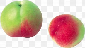 Peach Image - Diet Food Natural Foods Peach PNG