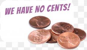 American Hero - Penny Debate In The United States Penny Debate In The United States Coin Business PNG
