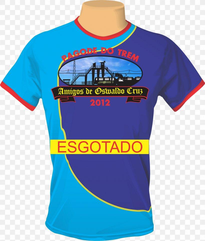 Sports Fan Jersey T-shirt Logo Sleeve, PNG, 1359x1600px, Sports Fan Jersey, Active Shirt, Blue, Brand, Clothing Download Free