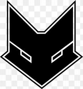 Logo Outline - Washington, D.C. D.C. United MLS New York Red Bulls New England Revolution PNG