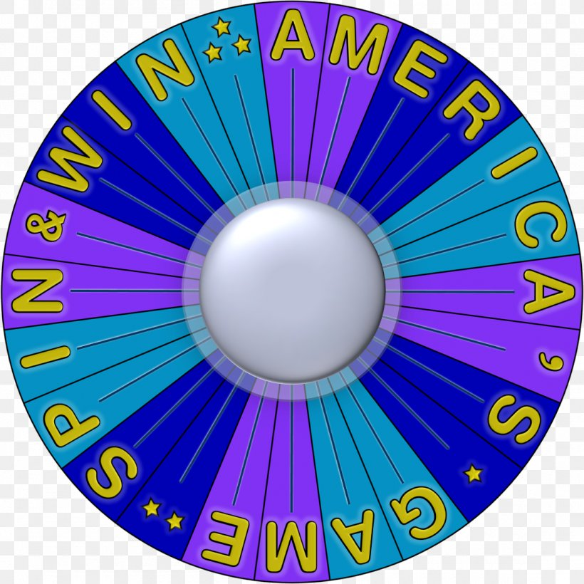 Wheel Of Fortune 2 Game Show Television Show, PNG, 1100x1100px, Wheel Of Fortune 2, Compact Disc, Deviantart, Game, Game Show Download Free