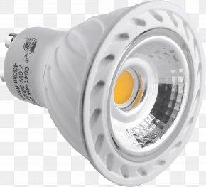 Light - Light-emitting Diode Stage Lighting Instrument Luminous Efficacy LED Lamp PNG
