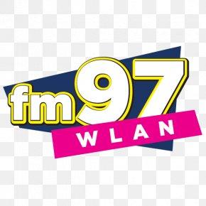 Handmade - Lancaster WLAN-FM IHeartRADIO Radio Station IHeartMedia PNG