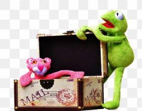 Plush Toys - Stuffed Animals & Cuddly Toys Plush Travel PNG