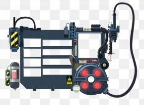 Car - Tool Car Machine PNG