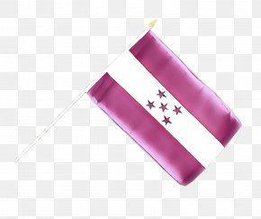 Flag Magenta - Violet Purple Pink Magenta Flag PNG