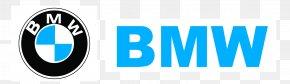 Bmw - BMW 3 Series BMW Concept 7 Series ActiveHybrid Car BMW 1 Series PNG