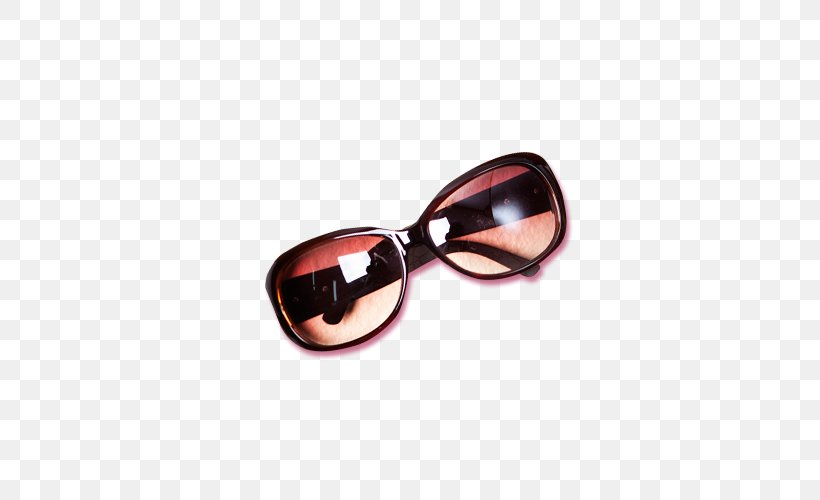 Goggles Sunglasses Designer, PNG, 500x500px, Goggles, Designer, Eyewear, Fashion, Glasses Download Free