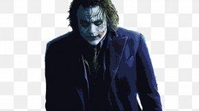 Joker - Joker Minecraft Batman YouTube PNG