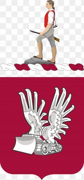 United States - United States Battalion 329th Infantry Regiment Brigade PNG