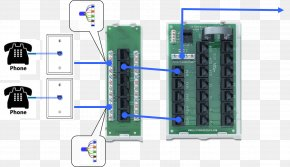Box Panels - Wiring Diagram Electrical Wires & Cable Distribution Board PNG
