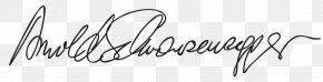 United States - United States Autograph Actor Signature Wikipedia PNG