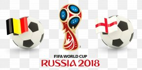 Fifa World Cup 2018 Trophy - 2018 World Cup Final 2014 FIFA World Cup Croatia National Football Team France National Football Team PNG