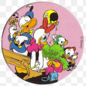 Donald Duck - Daisy Duck Donald Duck Cartoon The Walt Disney Company PNG
