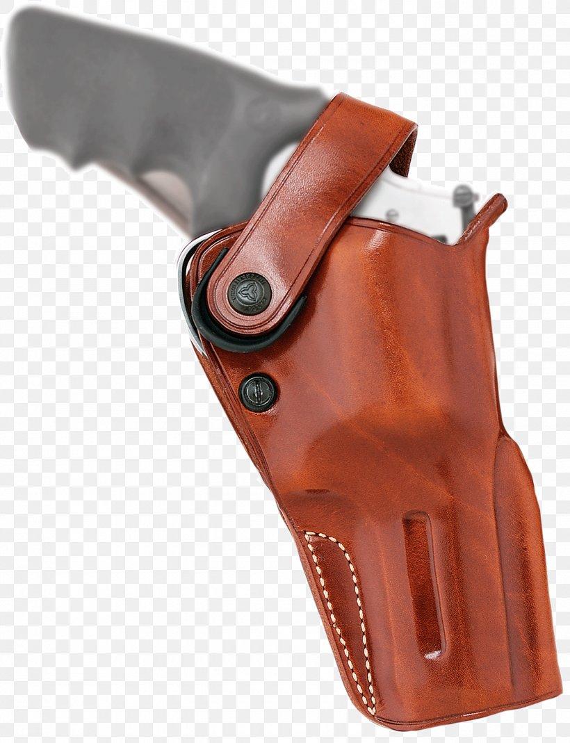 Gun Holsters Galco International Ltd