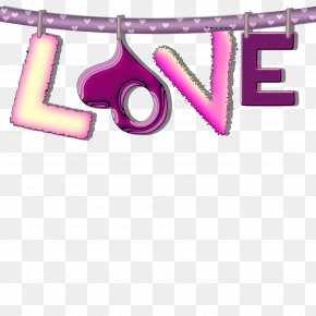 Valentine's Day - Dating Love Valentine's Day Message Birthday PNG