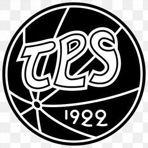 Jukurit TPSSport Turun Palloseura - Gatorade Center HC TPS TPS PNG